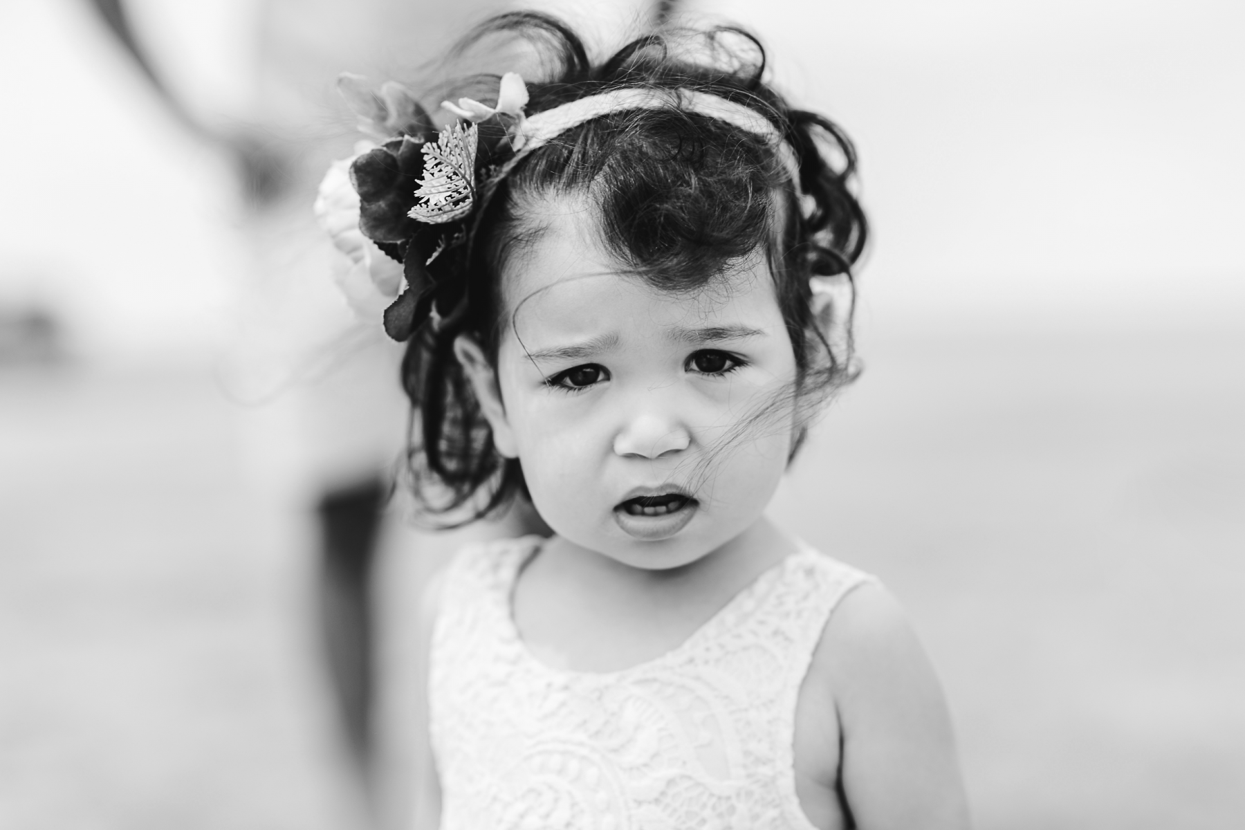 Evra's 2nd Birthday  by Wild Romantic Photography Melbourne