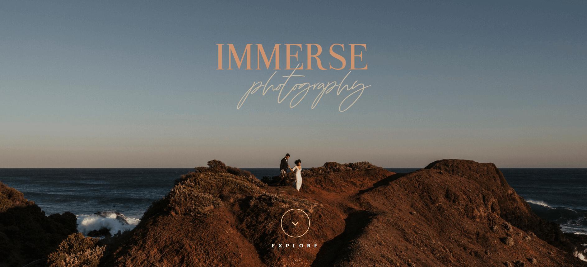 Top 30 Wedding Photographers Yarra Valley [2021]