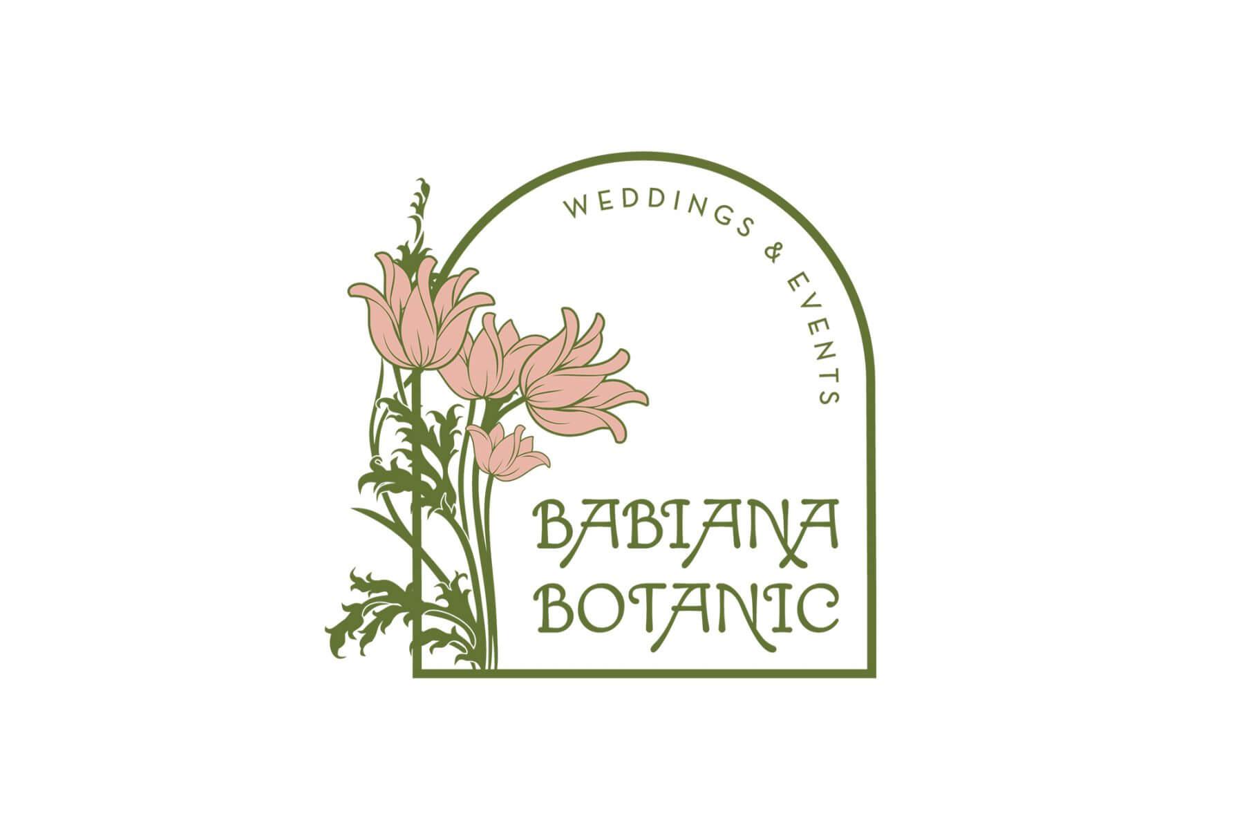 Babiana Botanic  by Wild Romantic Photography Melbourne