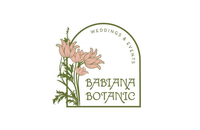 Babiana Botanic  by Wild Romantic Photography Melbourne