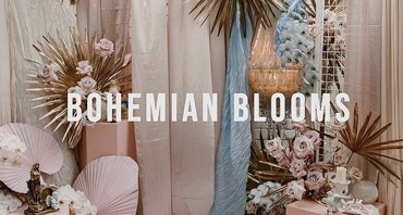 Wild-Romantic-Friends-Bohemian-Blooms