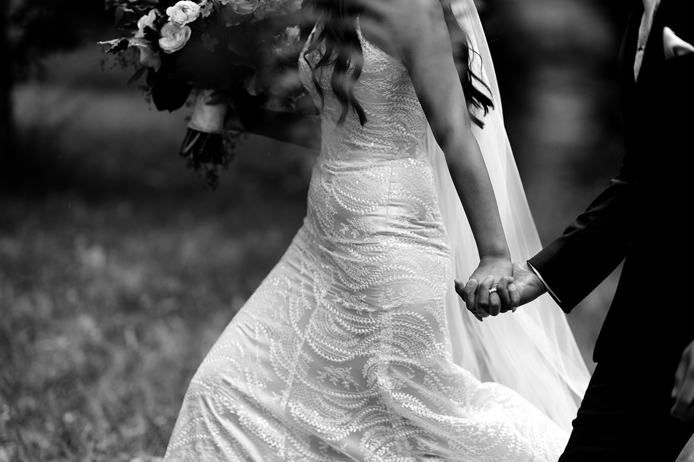 How important are wedding photos?