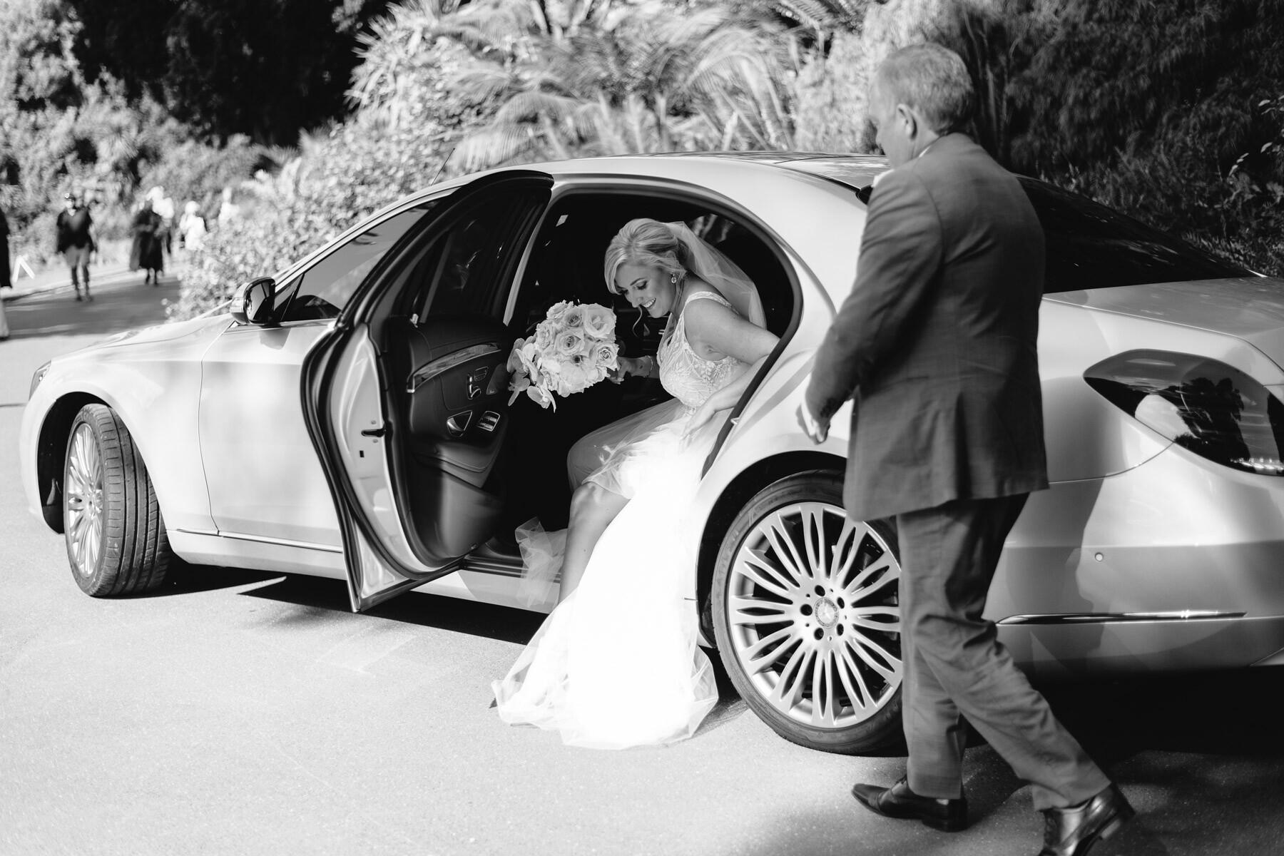 How long should wedding photos take?