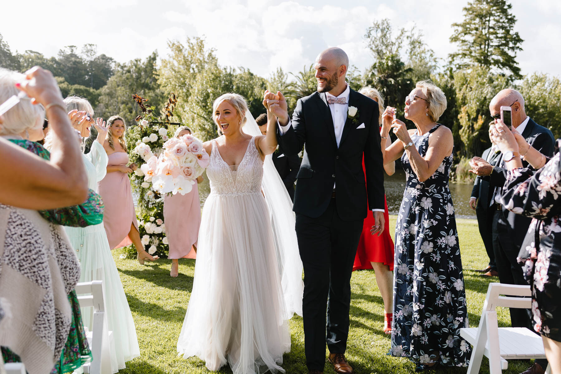 Do I need two photographers for my wedding?
