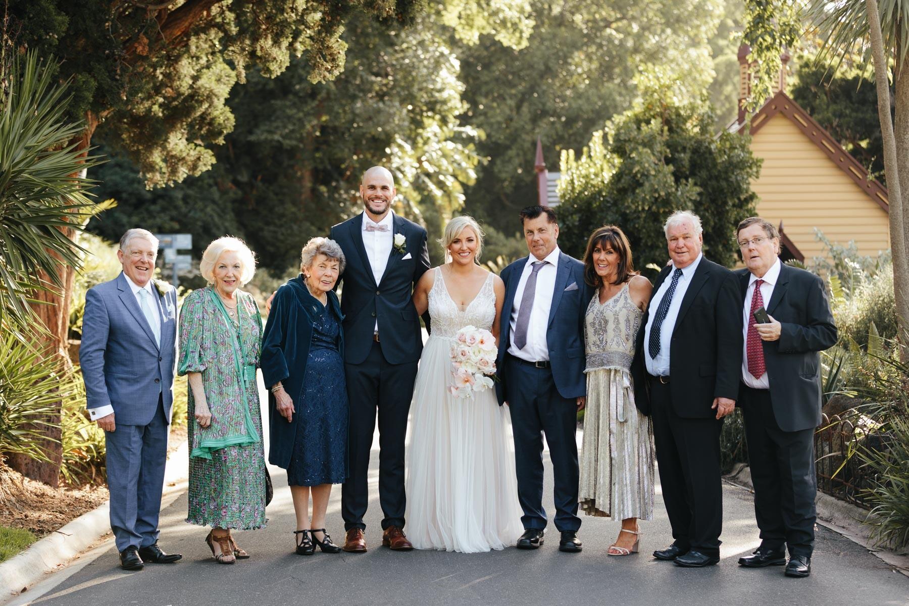 How to take good wedding photos?