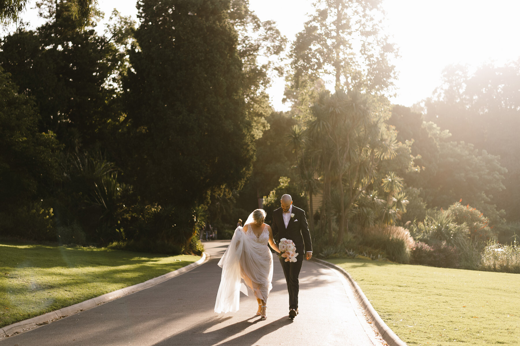Is one photographer enough for a wedding?