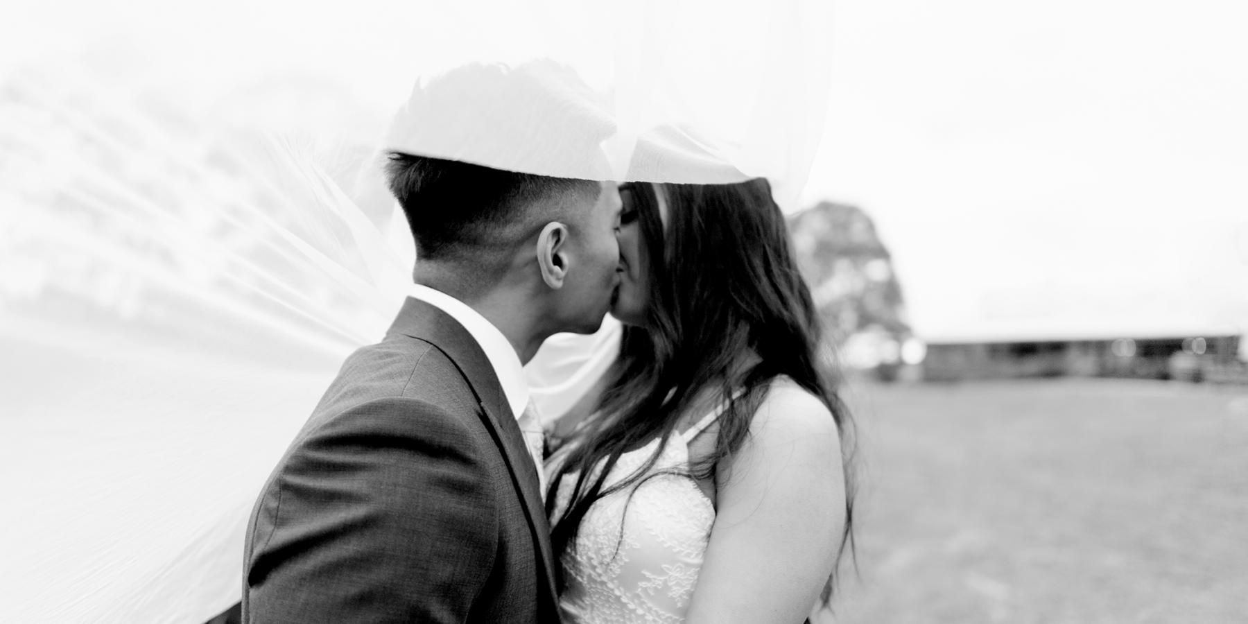2Wild-Romantic-Photography-Wedding-Photography-Melbourne-Fondata-Eltham-190