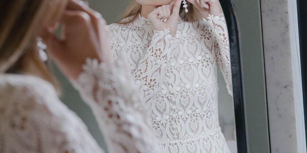 Bohemian+Prints+Valentino+macrame+long+sleeve+dress-108