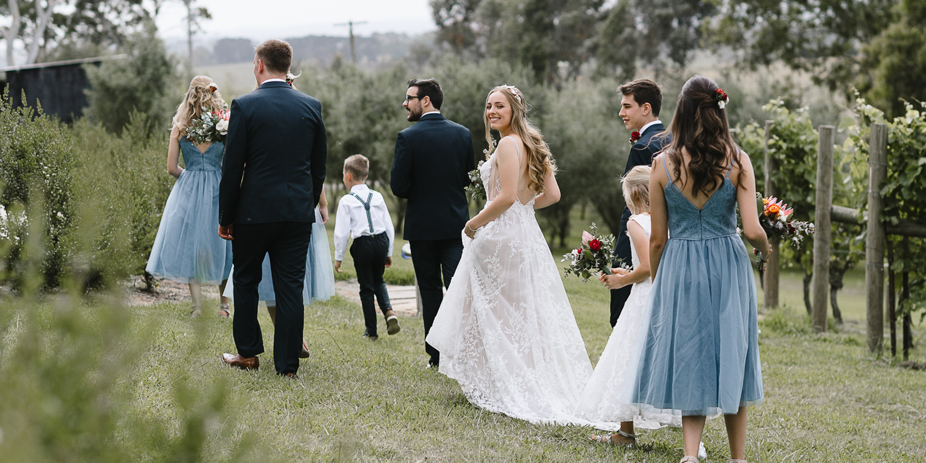 Brandy-Creek-Winery-Drouin-Bohemian-Prints-Melbourne-Wedding-Photography-071