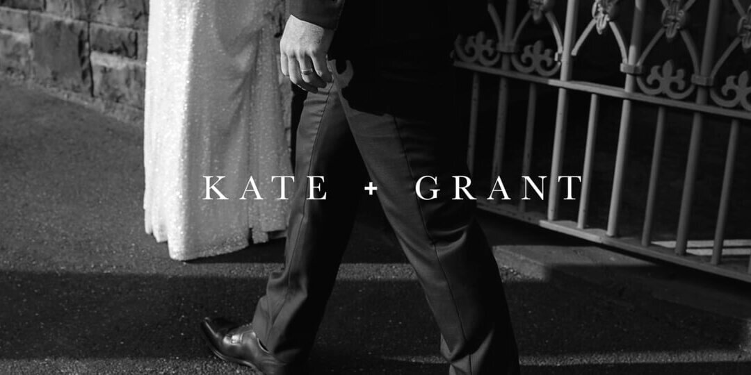 Kate-and-Grant