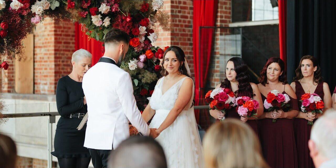 Lilli-Ryans-old-world-charm-wedding-at-The-Substation-Newport-1