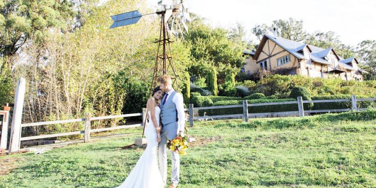 Raine-Liam-Mont-Du-Soleil-Melbourne-Wedding-photography-Bohemian-Prints-015-768x500