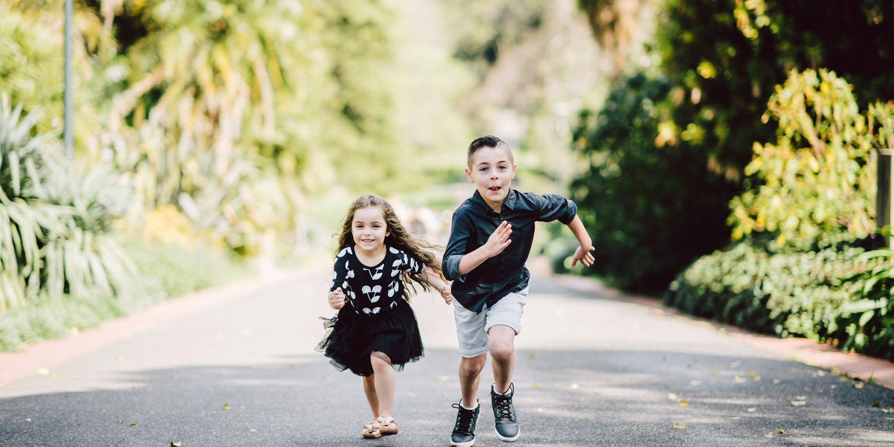 S2-Wild-Romantic-Photography-Kids-Birthday-Portraits-Melbourne-63