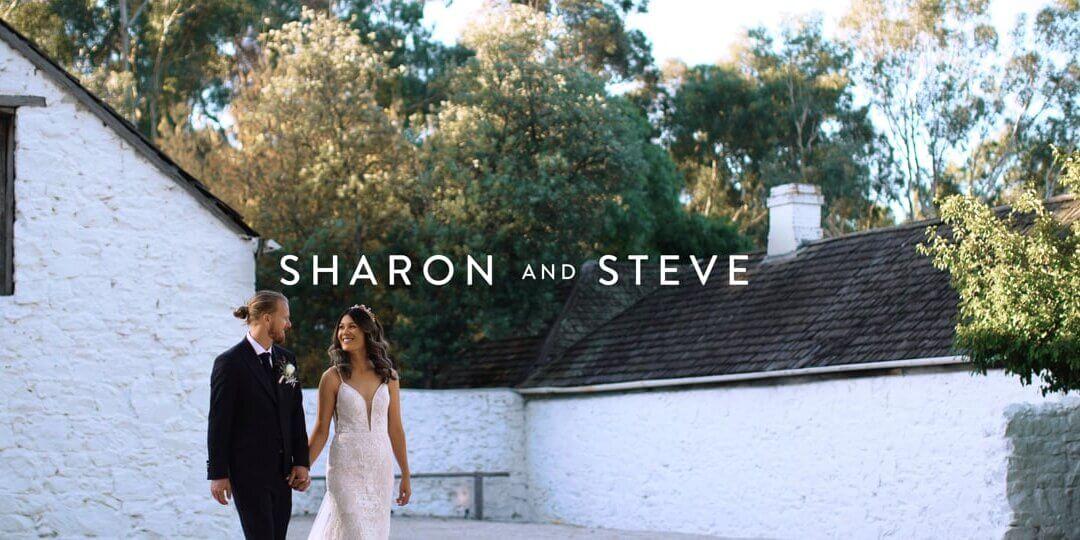 Sharon-and-Steve-1