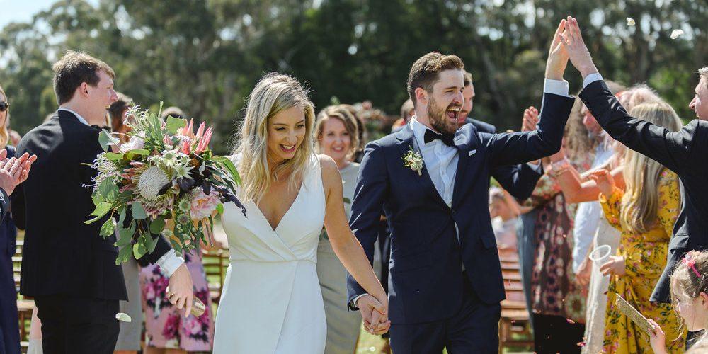 Sophie-Daniel-Trentham-Melbourne-Wedding-photography-Bohemian-Prints-094