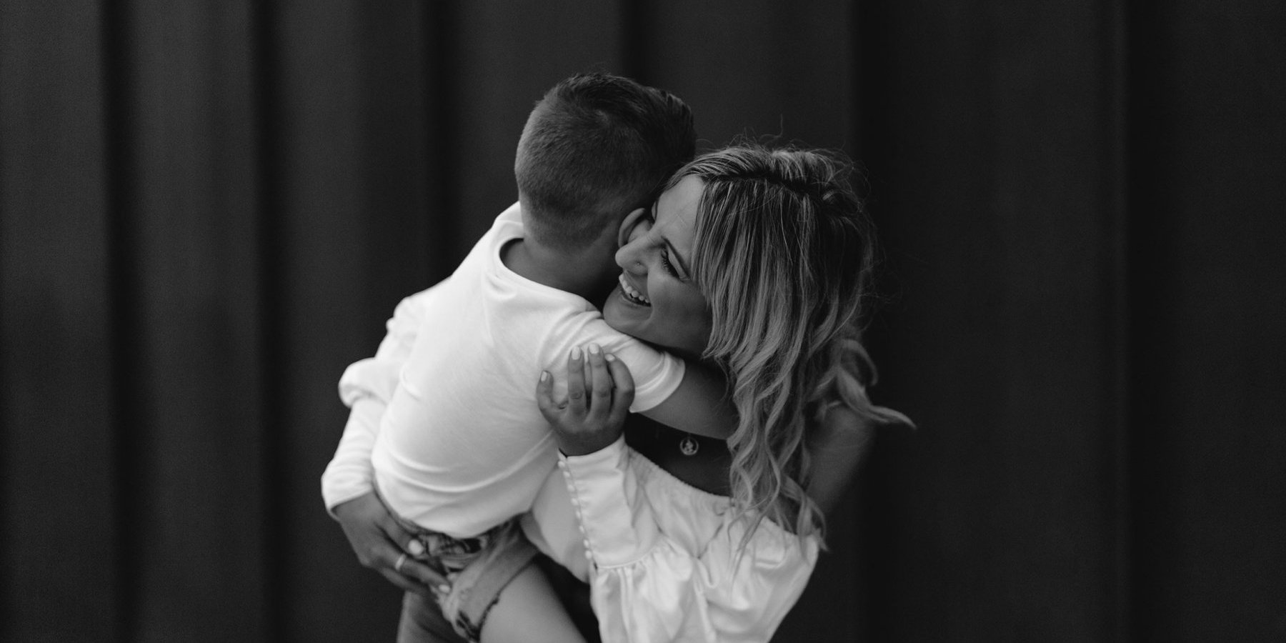 Wild-Romantic-Photography-Family-Portraits-Melbourne-10