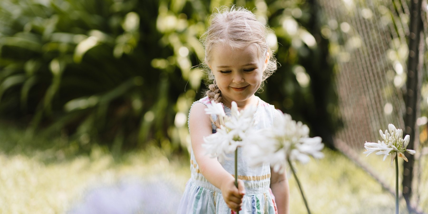 Wild-Romantic-Photography-Kids-Birthday-Portraits-Melbourne-26