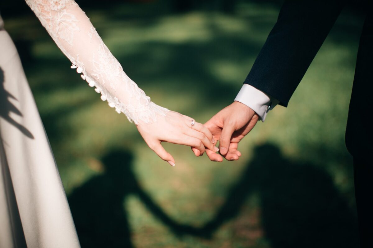 What Are the Best Photography Styles for Weddings?