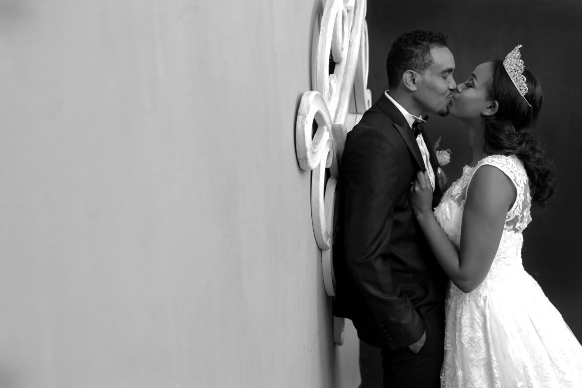 What are the questions to ask your wedding photographer?
