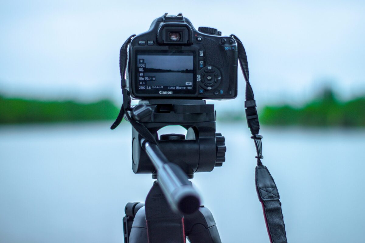 What Do You Need To Know To Become A Better Photographer?